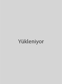 YENİ SEZON FON PERDE DİAMOND HAKİ_0